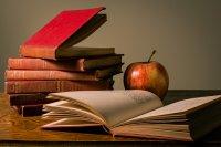 książki w niskich cenach